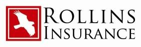 Rollins Insurance